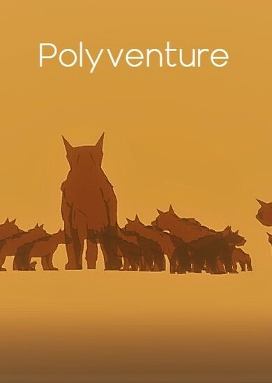 Polyventure Steam Key GLOBAL