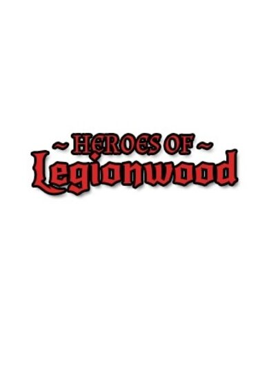 Heroes of Legionwood Steam Key GLOBAL