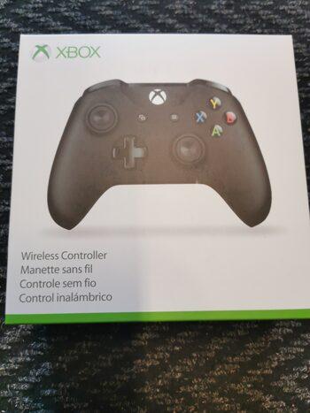 Naujas Supakuotas Xbox One V2 black pultas pultelis controller bluetooth PC