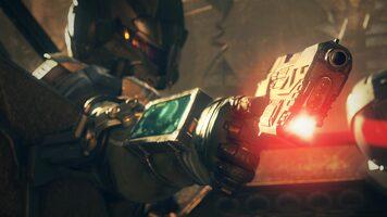 Buy Call of Duty: Black Ops III Xbox One
