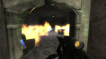 Get Deus Ex 2: Invisible War Xbox