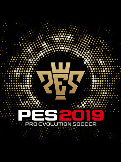 Pro Evolution Soccer 2019 Steam Key GLOBAL