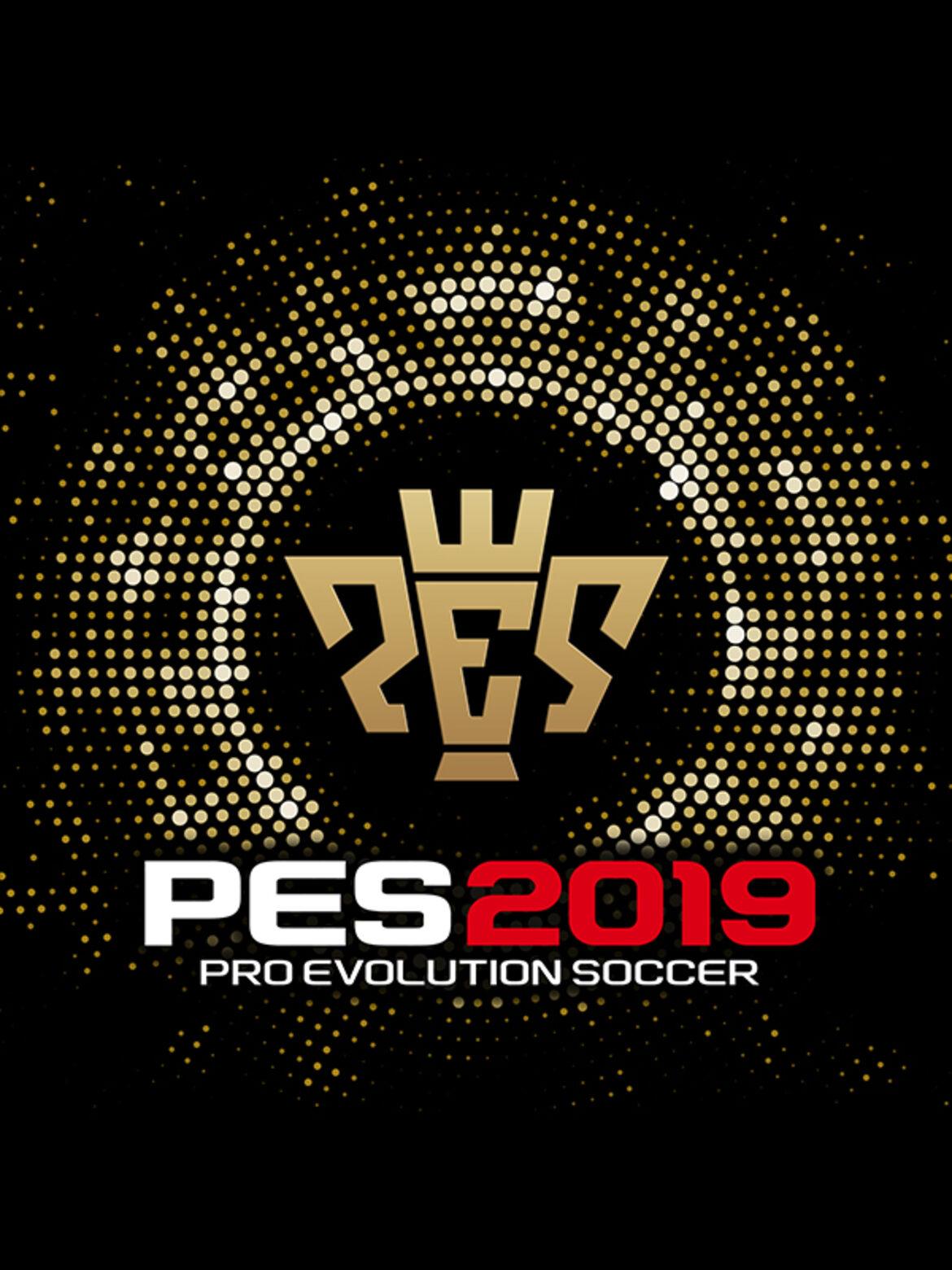 eFootball PES 2020 Steam Key GLOBAL