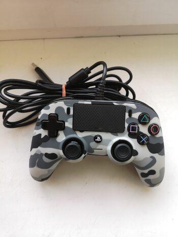 Su Garantija Nacon Compact Controller, ps4 ps5 pc, laidinis pultas pultelis D40