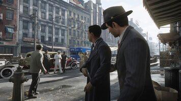 Buy Mafia: Definitive Edition (Mafia: Edición Definitiva) Xbox One