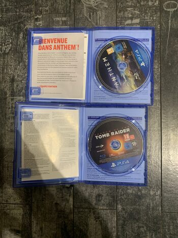 PlayStation 4 Pro, Black, 1TB