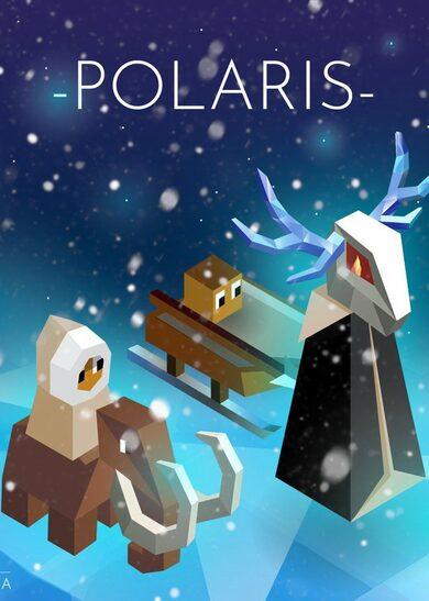 The Battle of Polytopia - Polaris Tribe (DLC) (PC) Steam Key GLOBAL