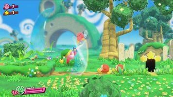 Buy Kirby: Star Allies Nintendo Switch