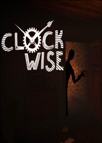 Clockwise Steam Key GLOBAL