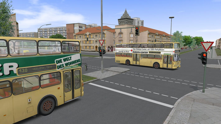 Omsi bus simulator aerosoft product activation key version