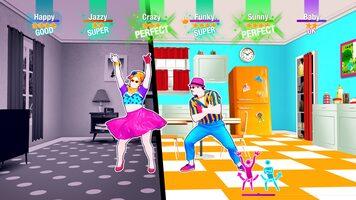 Buy Just Dance 2021 Nintendo Switch