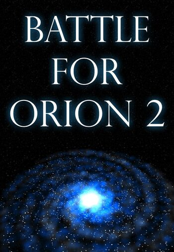 Battle for orion 2 Steam Key GLOBAL