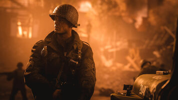 Buy Call of Duty: WWII Xbox One