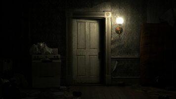 Redeem Resident Evil 7: Biohazard Gold Edition PlayStation 4