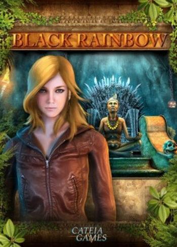 Black Rainbow (Nintendo Switch) eShop Key UNITED STATES