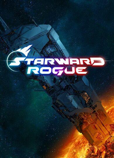 Starward Rogue Steam Key GLOBAL фото