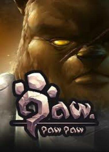 Paw Paw Paw Steam Key GLOBAL