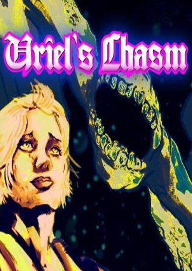 Uriel's Chasm Steam Key GLOBAL