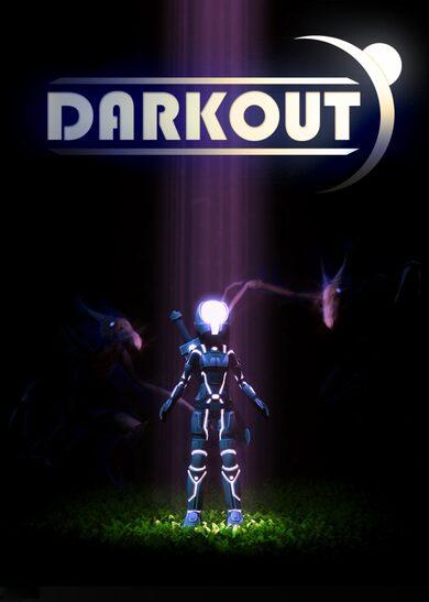 Darkout Steam Key EUROPE