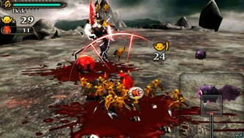Buy Army Corps of Hell PS Vita