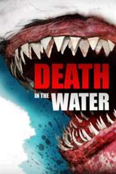 Death in the Water Steam Key GLOBAL