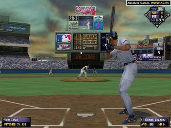 High Heat Major League Baseball 2003 PlayStation 2 for sale