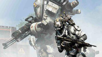Redeem Titanfall Xbox One