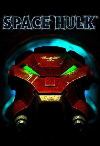 Space Hulk Steam Key GLOBAL
