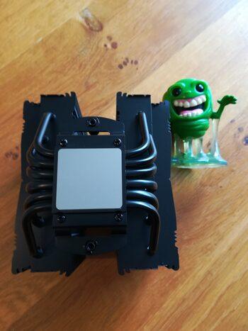 Noctua NH-D15S chromax.black 300-1500 RPM CPU Cooler