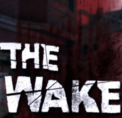 The Wake Steam Key GLOBAL