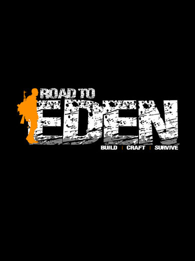 Road to Eden Steam Key GLOBAL