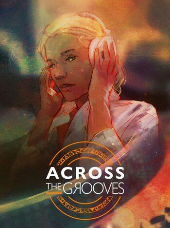Across the Grooves Steam Key GLOBAL