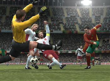 Pro Evolution Soccer 5 Xbox for sale