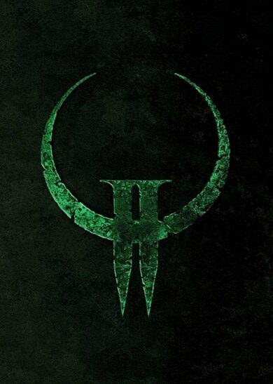 Quake II Steam Key GLOBAL