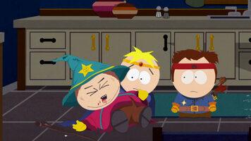 Buy South Park: The Stick of Truth (South Park: La Vara De La Verdad) Xbox One