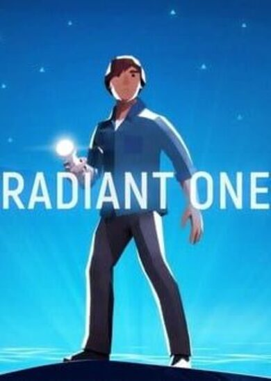 Radiant One Steam Key GLOBAL
