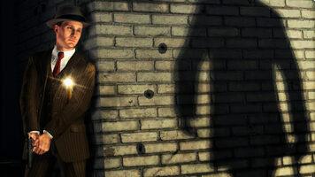 Buy L.A. Noire Xbox One