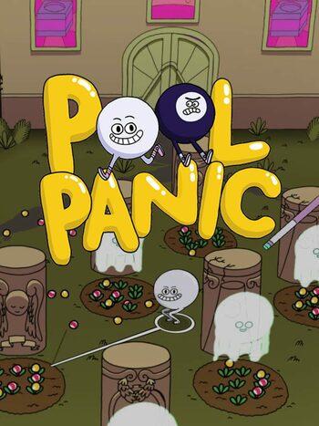 Pool Panic Steam Key GLOBAL