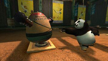 Buy Kung Fu Panda PlayStation 2