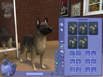 Buy The Sims 2: Pets Game Boy Advance