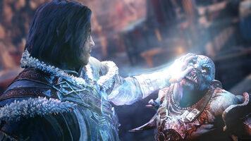 Middle-earth: Shadow of Mordor (La Tierra Media: Sombras De Mordor) PlayStation 4 for sale