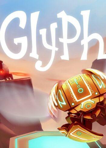 Glyph Steam Key GLOBAL