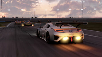 Redeem Project CARS 2 Xbox One