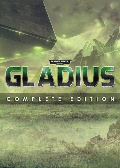 Warhammer 40,000: Gladius (Complete Edition)