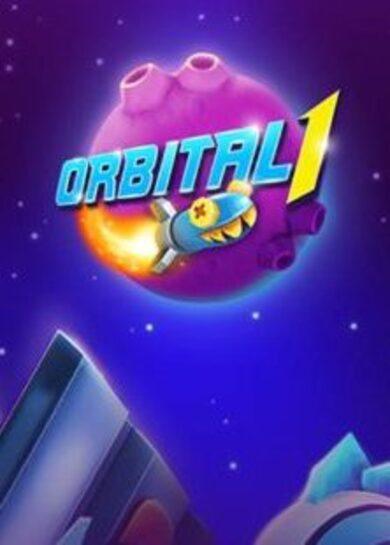 ORBITAL Steam Key GLOBAL