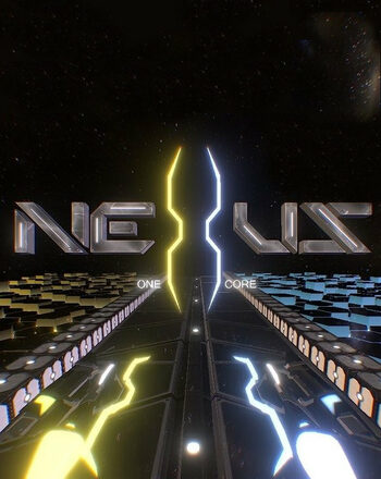 NeXus: One Core Steam Key EUROPE