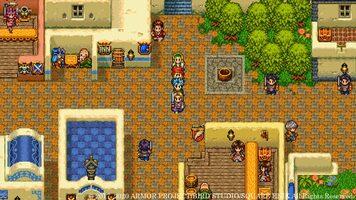 Buy DRAGON QUEST XI S: Echoes of an Elusive Age - Definitive Edition (Dragon Quest XI S: Ecos De Un Pasado Perdido - Edición Definitiva) Nintendo Switch