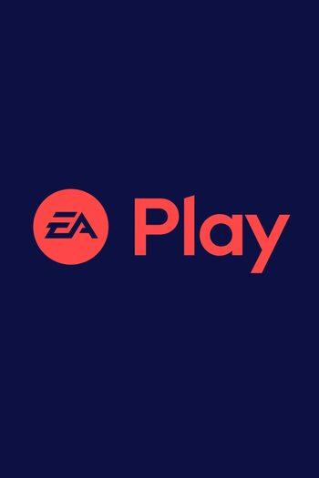 EA Play Basic 1 Month (PC) Origin Key GLOBAL