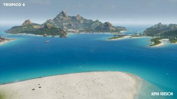 Buy Tropico 6 El Prez Edition PlayStation 4