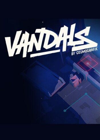 Vandals (PC) Steam Key GLOBAL